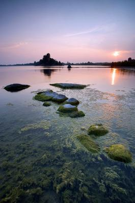 Lake Erie, Selkirk Provincial Park, Selkirk Ontario, Canada | Earth's Surface