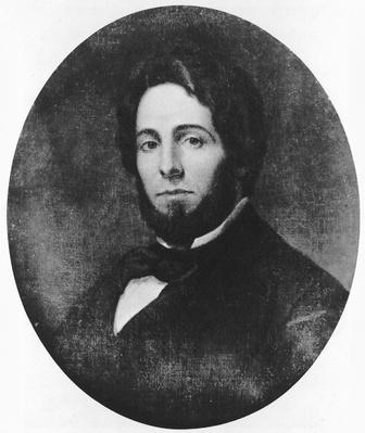 Herman Melville | The Transcendentalists | U.S. History