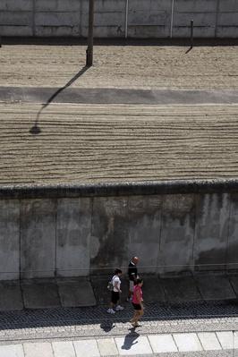 Documents Confirms Shoot To Kill At Berlin Wall | Berlin Wall | The 20th Century Since 1945: Postwar Politics