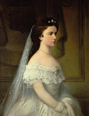 Elizabeth of Bavaria