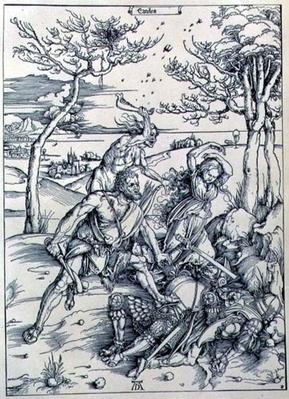 Hercules Killing the Molionides, c.1496/98