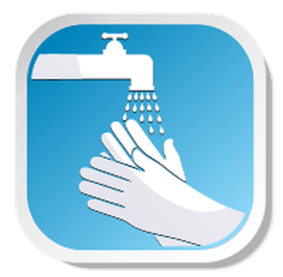 Washing Hands | Health and Nutrition