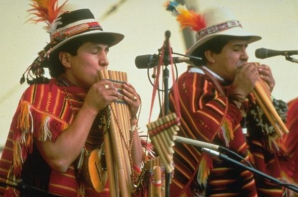 Hispanic Culture in Utah: Hecho en Utah (Made in Utah): Raul Ayllon and Luis Soria