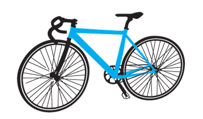 Cycling Design | Clipart