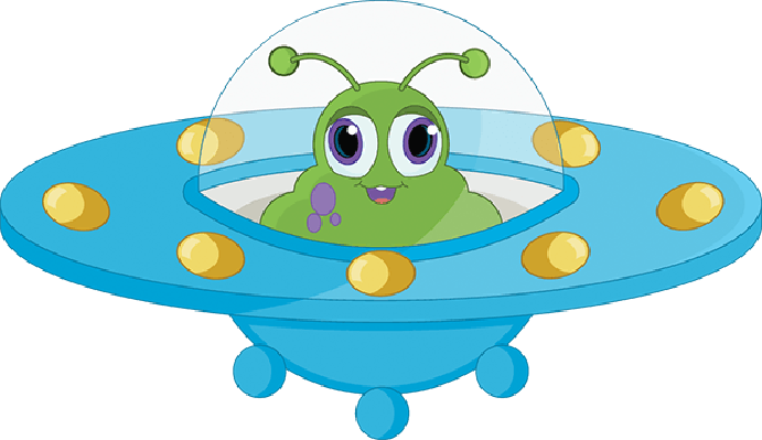 ufo clipart the arts image pbs learningmedia rh pbslearningmedia org ufo clipart images Flying Saucer Clip Art
