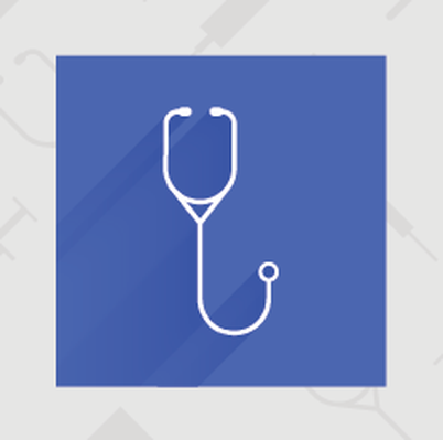 Icons for Medicine | Clipart