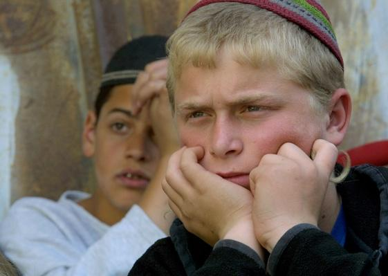 Unrest In West Bank After Jewish Baby Killed By Sniper | Palestine-Israel Conflict