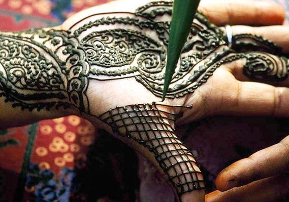 Celebration of Tradition & Culture | World Religions: Islam