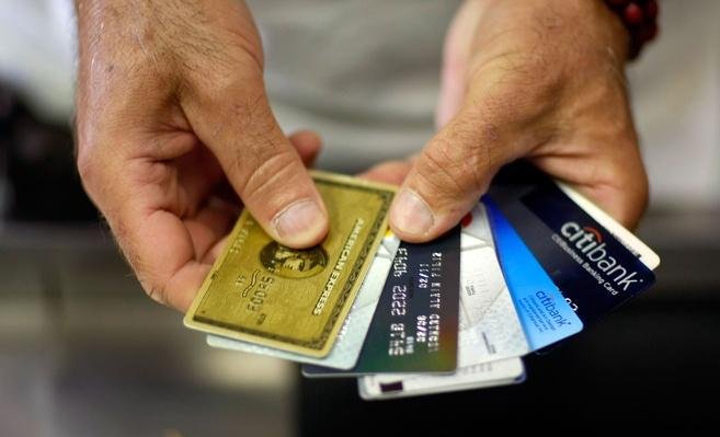 Credit Card Reform Legislation Would Tighten Rules On Rates And Fees | The Study of Economics