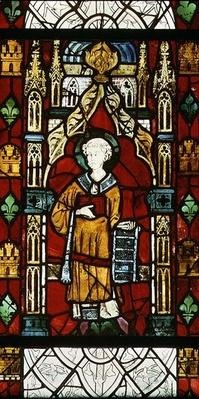 St. Lawrence, 1289-96