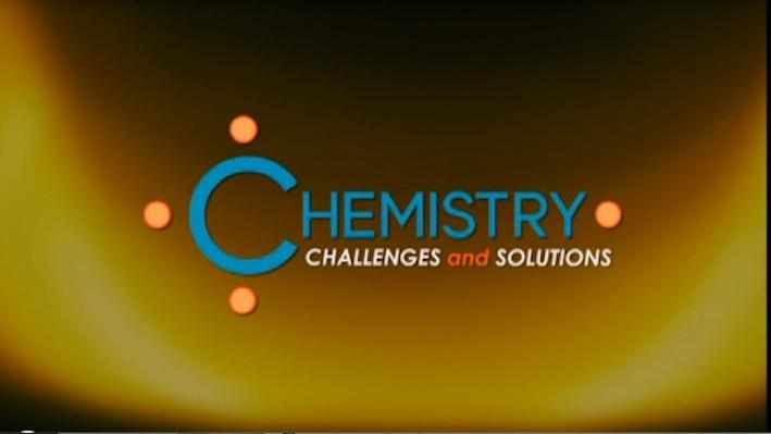 The Art of the Meticulous | Chemistry: Unit 1
