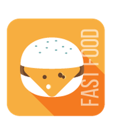Food Icons | Clipart