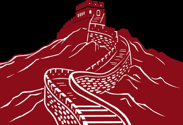 The Great Wall - 2 | Clipart | PBS LearningMedia