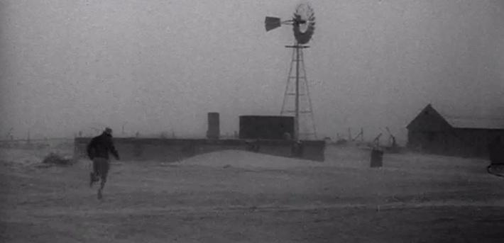 Introduction | Ken Burns: The Dust Bowl