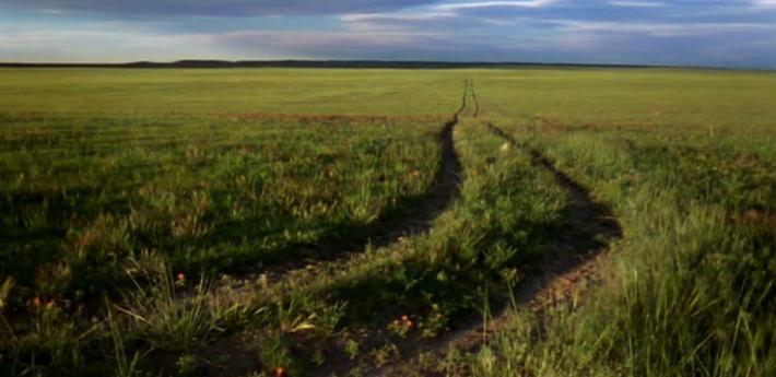 Lessons | Ken Burns: The Dust Bowl