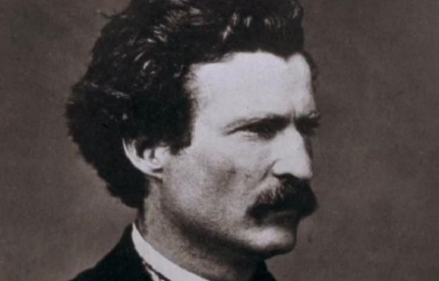 Dark, Depressive Streak | Ken Burns: Mark Twain