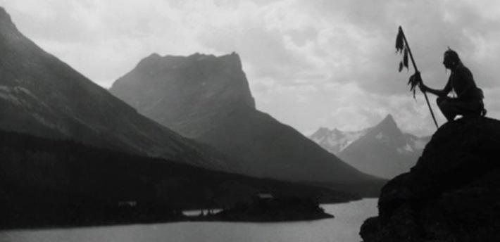 Ranger Baker: This is America | Ken Burns: The National Parks