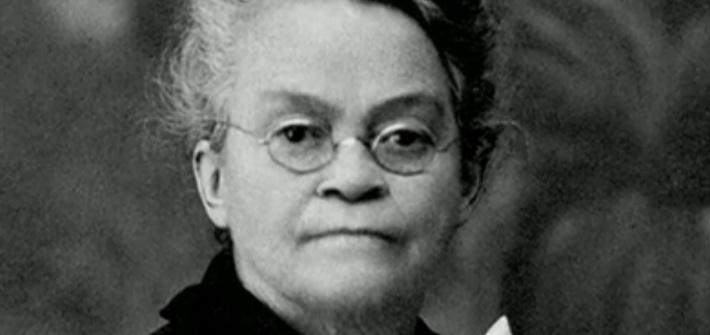 Carrie Nation | Ken Burns: Prohibition