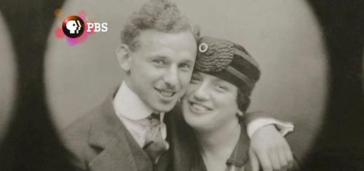 Margot Loines Wilkie on Dating in the 1920s | Ken Burns & Lynn Novick: Prohibition