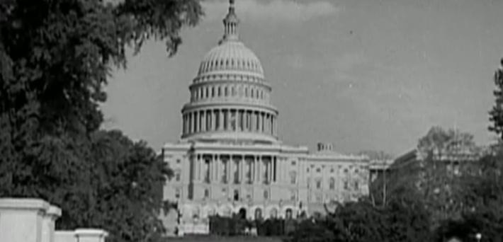 Capitol Bootlegging | Ken Burns & Lynn Novick: Prohibition