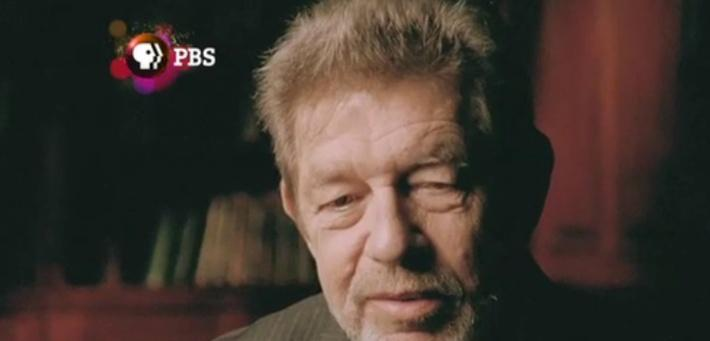 Pete Hamill on Defying Authority | Ken Burns: Prohibition