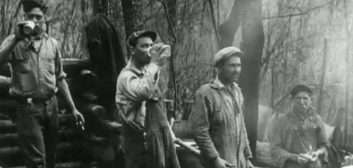 Kentucky Stills | Ken Burns: Prohibition