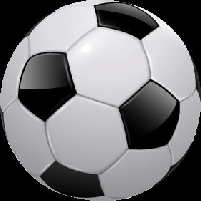 Soccer Ball | Clipart