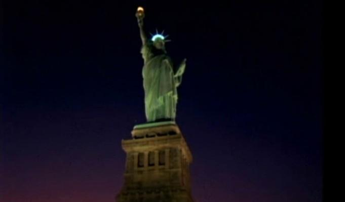 What is Liberty? | Ken Burns: The Statue of Liberty