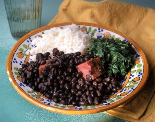Brazilian feijoada | Exploring International Cuisine