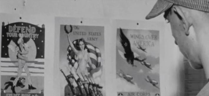 Growing Up | Ken Burns & Lynn Novick: The War