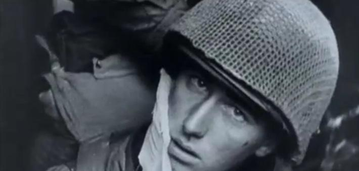 """The War"": Short Intro | Ken Burns & Lynn Novick: The War"