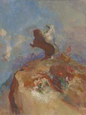 Apollo, c.1905-10