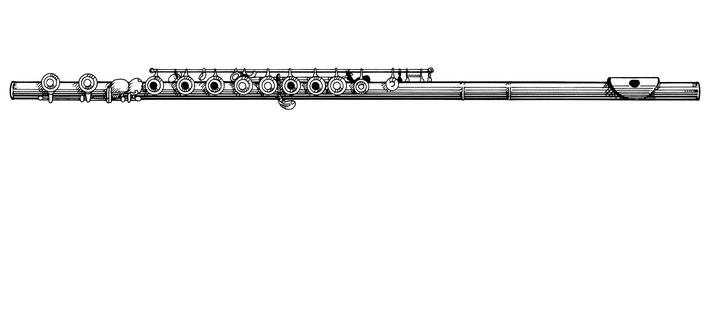 Flute | Musical Instruments