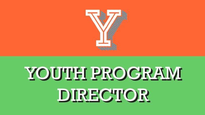 Youth Program Director