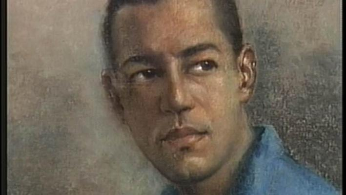 Against the Odds: The Artists of the Harlem Renaissance | End of the Renaissance