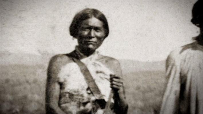 American Experience: Geronimo | Introduction