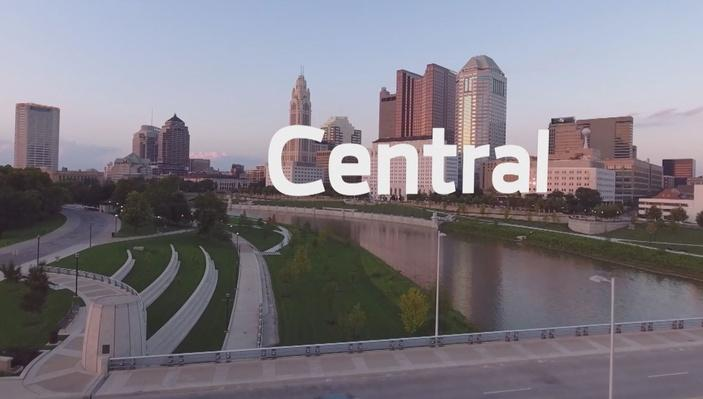 Chapter 3 | As Ohio Goes: Central Ohio