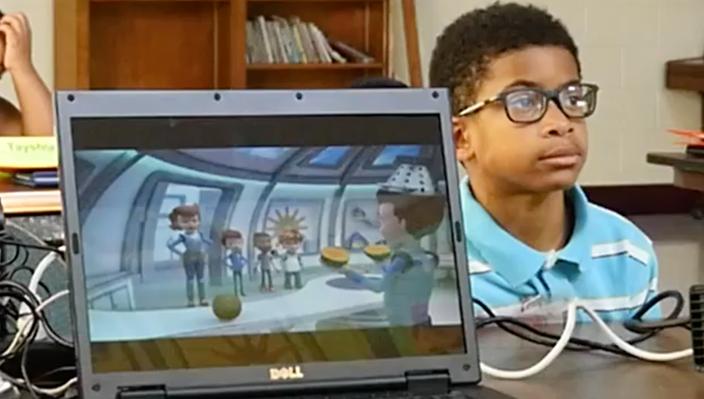 Activities | PBS KIDS ScratchJr