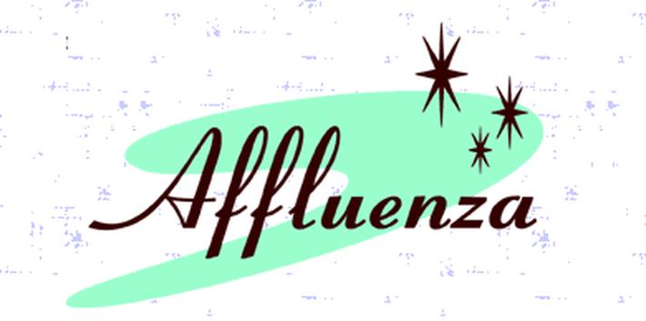 Consumption | Affluenza: Lesson Plans