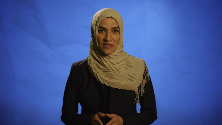 What Drives Islamophobia? | American Muslims: Fact vs. Fiction