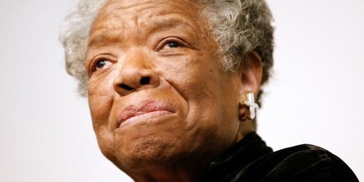 Resources to Honor the Life of Poet Maya Angelou