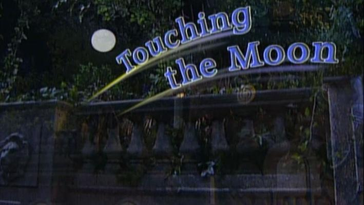 Between the Lions: Touching the Moon | Introduction