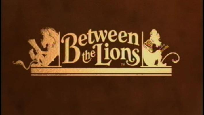 Between the Lions: The Chap with Caps
