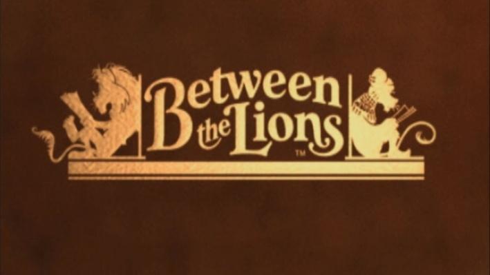 Between the Lions: Teacher's Pet