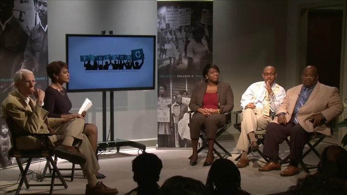 Montgomery Bus Boycott - BONUS: Student Q&A