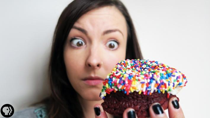Can You Be Addicted to Sugar? | Braincraft