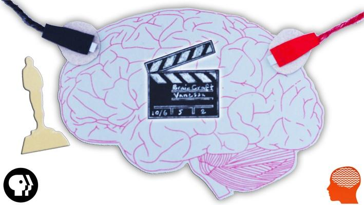 How Movies Control Your Brain | BrainCraft