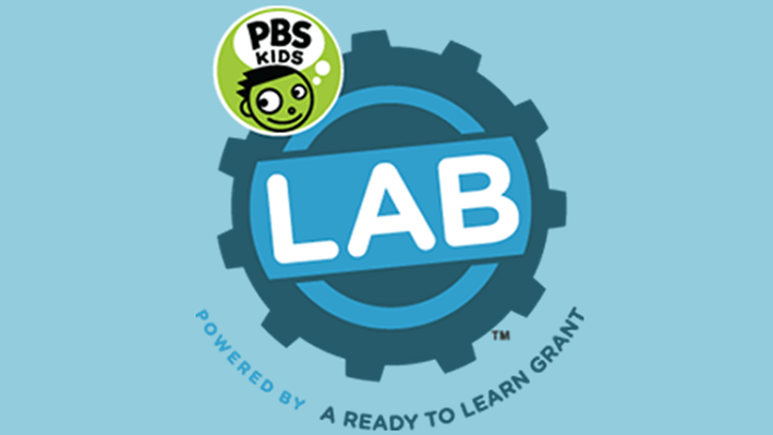 Home Collections | PBS KIDS Lab