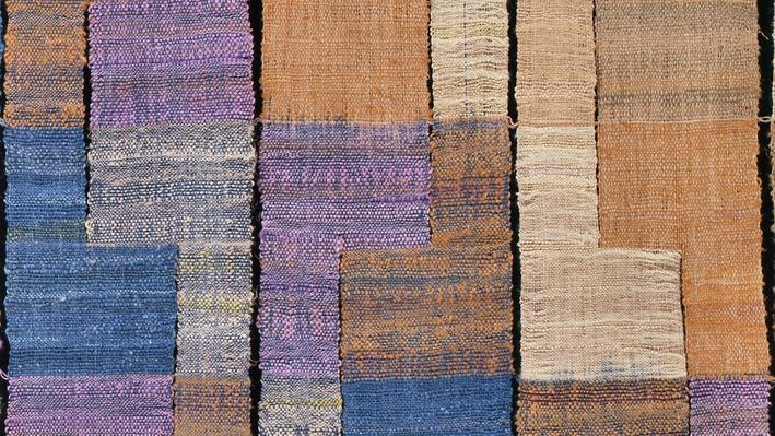 Jim Bassler: Woven in Tradition | Craft in America