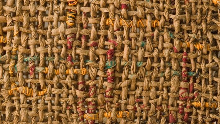 "Jim Bassler, ""Shop"" (Detail), 2008 